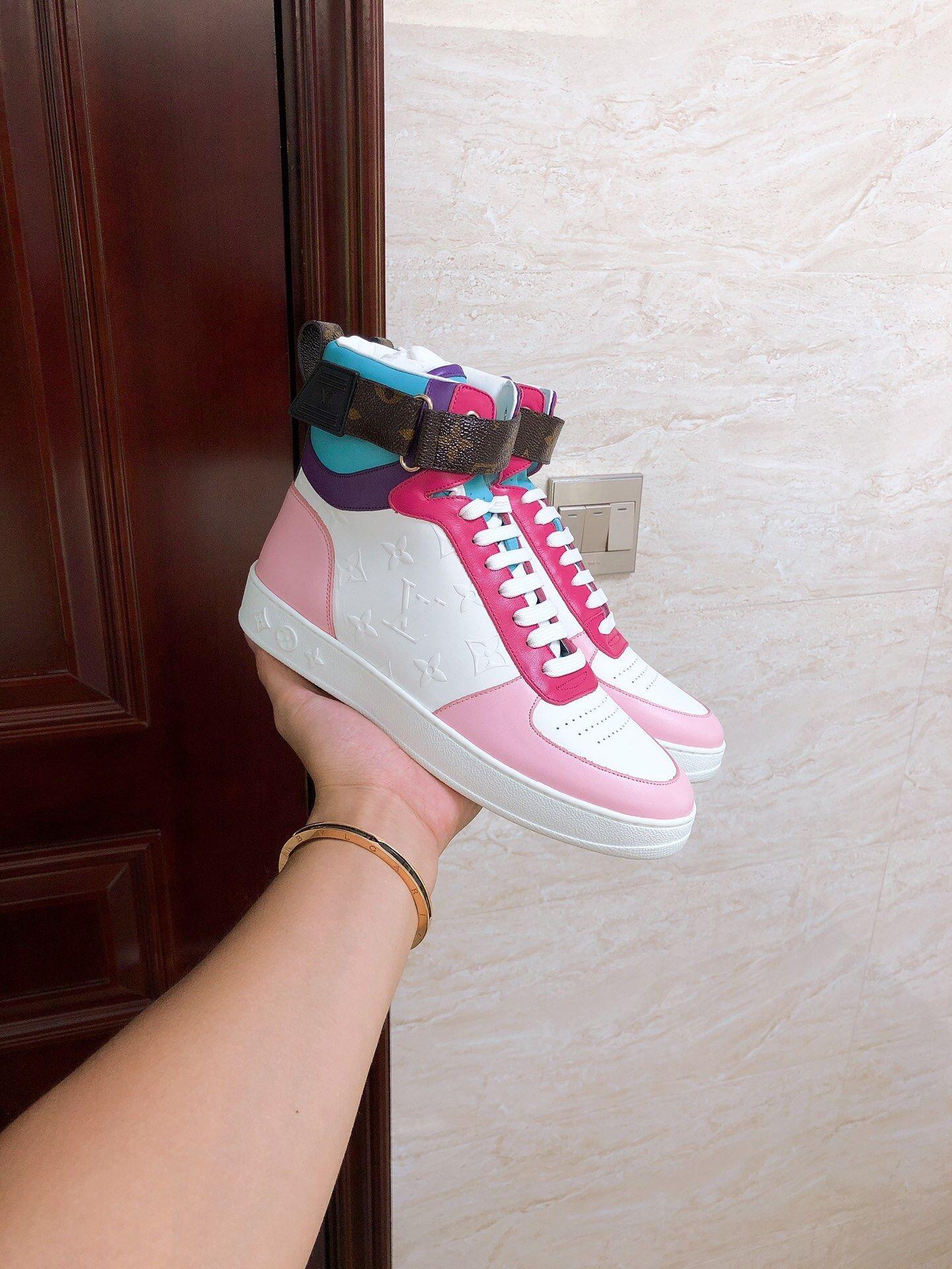 boombox sneaker    men shoes    women sneaker  1A87R0 8