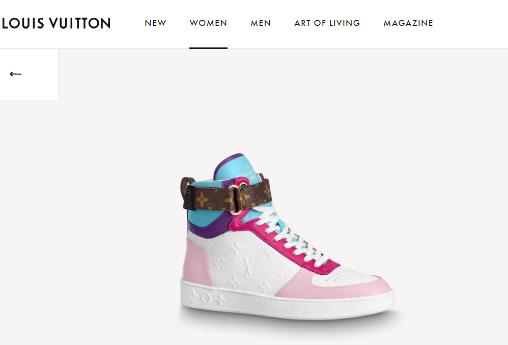 boombox sneaker    men shoes    women sneaker  1A87R0 1