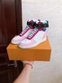 boombox sneaker    men shoes    women sneaker  1A87R0 9