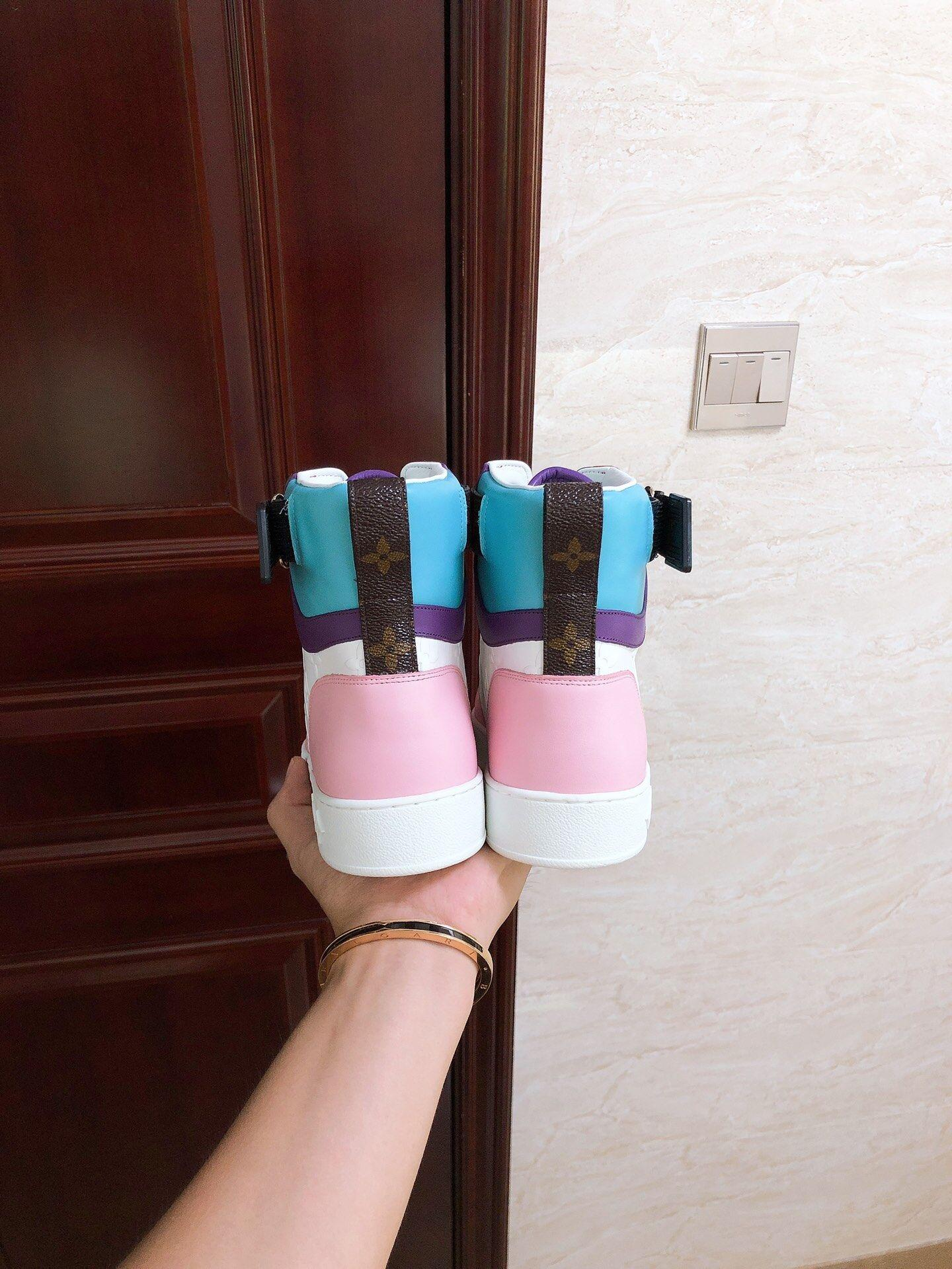 boombox sneaker    men shoes    women sneaker  1A87R0 10