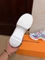 archlight sneaker 1A65K8    sneaker    women shoes  3