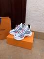 archlight sneaker 1A65K8    sneaker    women shoes  4