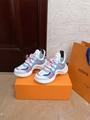 archlight sneaker 1A65K8    sneaker    women shoes  5
