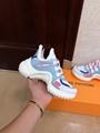 archlight sneaker 1A65K8    sneaker    women shoes  8