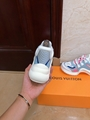 lv archlight sneaker 1A65K8 lv sneaker lv women shoes