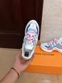 archlight sneaker 1A65K8    sneaker    women shoes  10