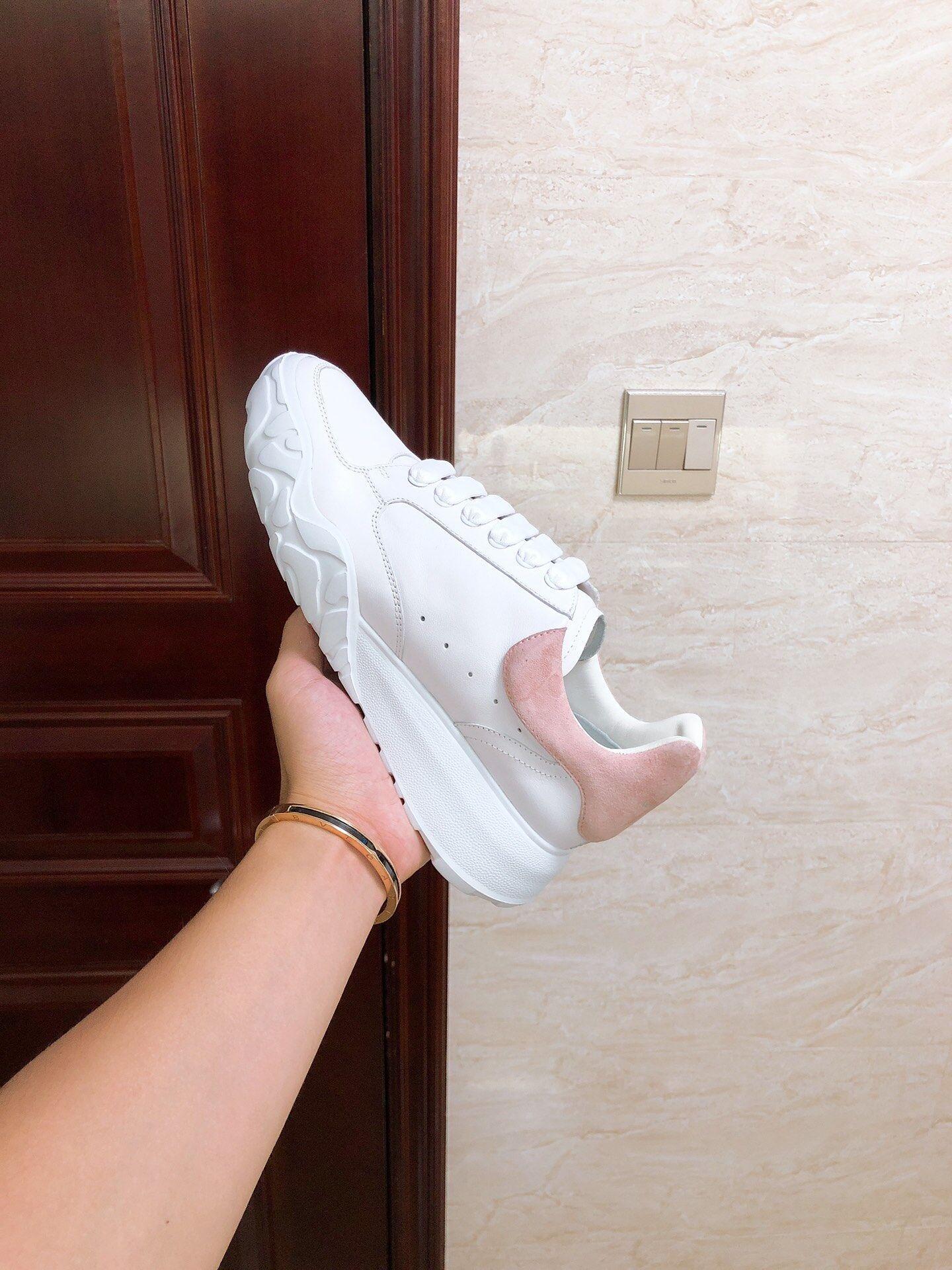 alexander         court trainer         sneaker women shoes  2