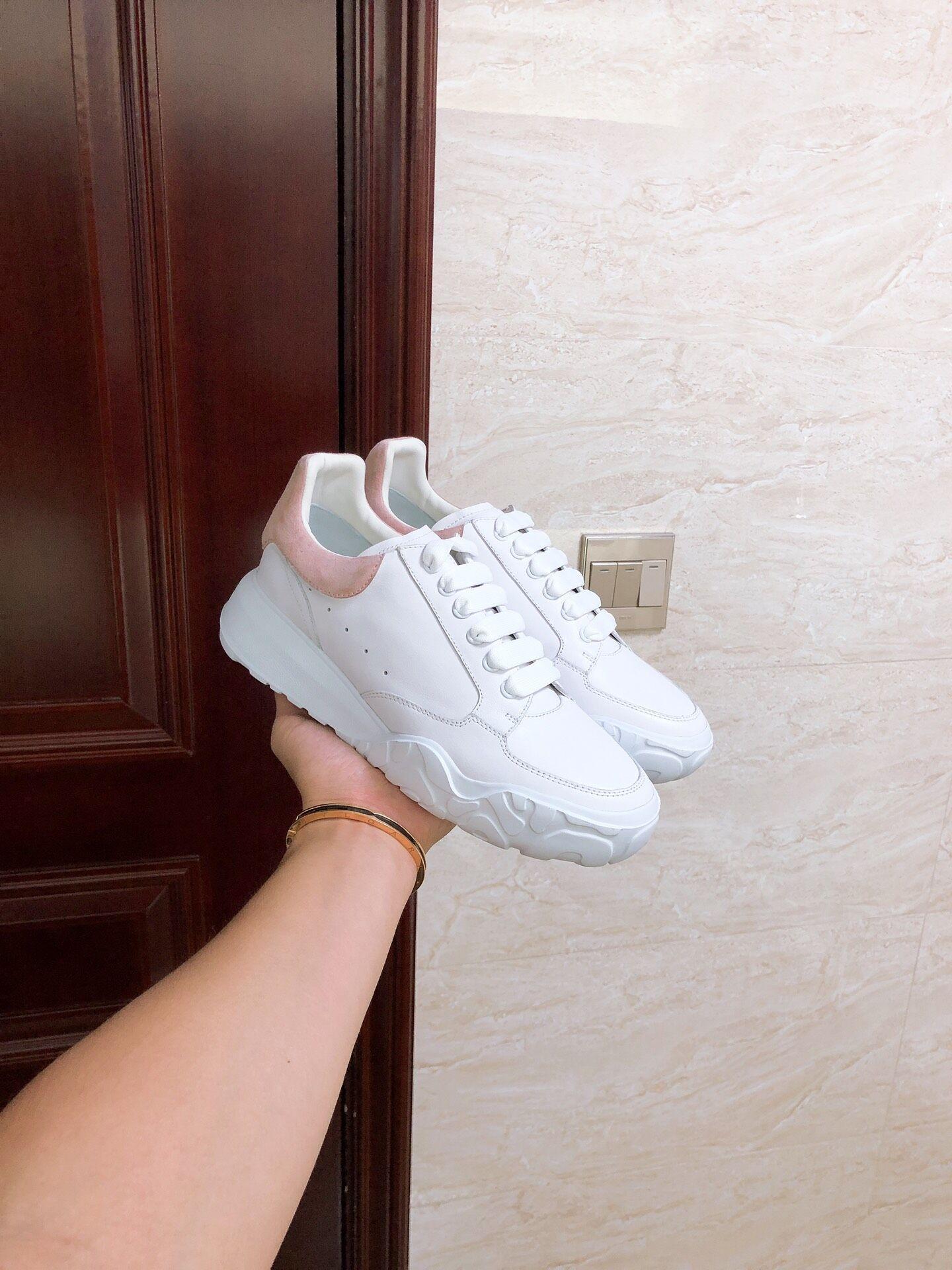 alexander         court trainer         sneaker women shoes  3