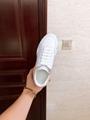 alexander         court trainer         sneaker women shoes  4