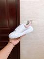 alexander         court trainer         sneaker women shoes  6