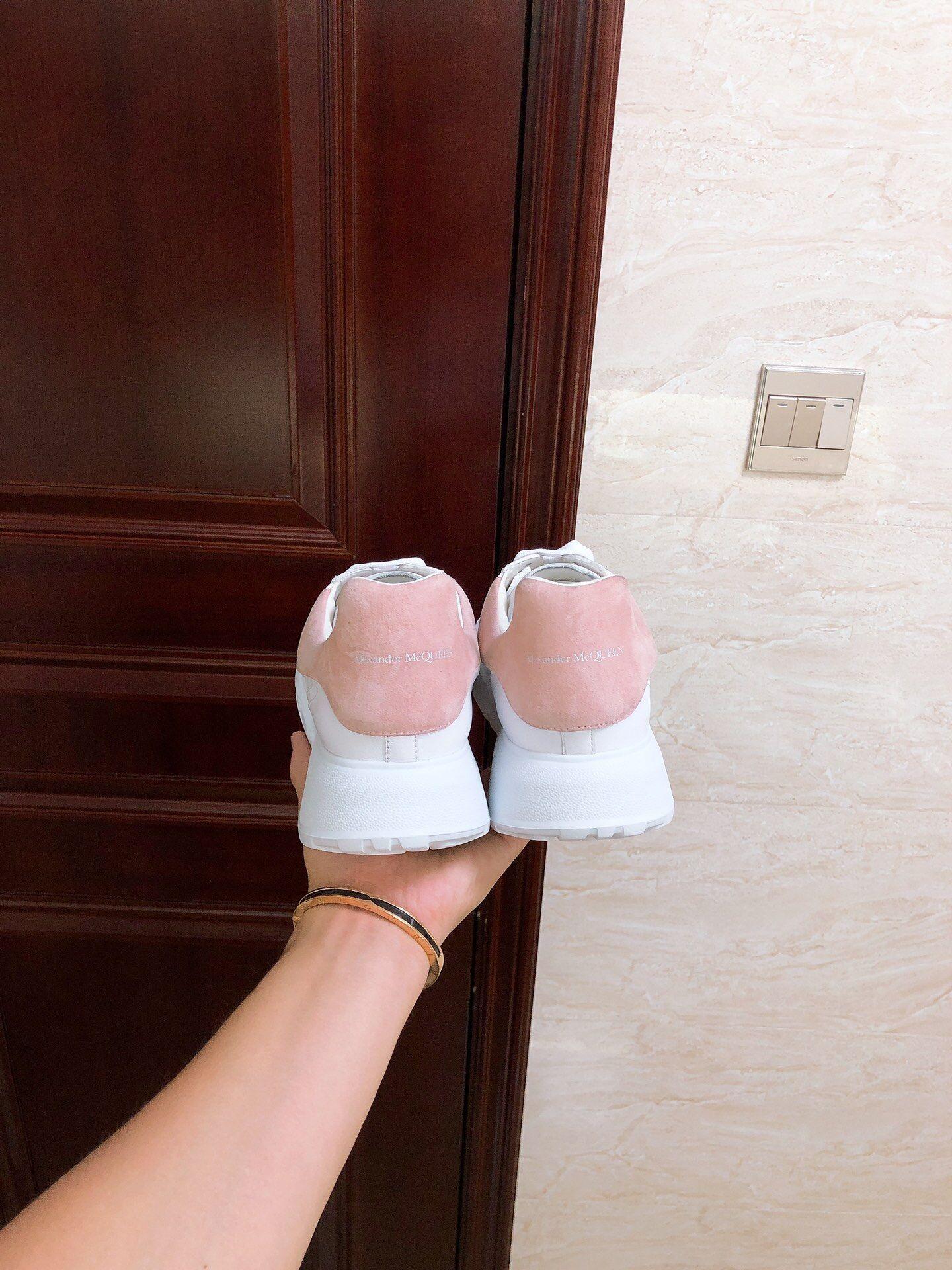 alexander         court trainer         sneaker women shoes  7