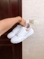 alexander         court trainer         sneaker women shoes  8