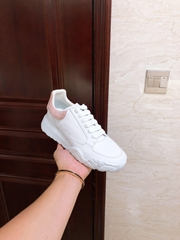 alexander mcqueen court trainer mcqueen sneaker women shoes