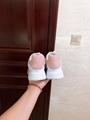 alexander         court trainer         sneaker women shoes  9
