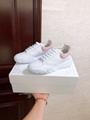 alexander mcqueen court trainer mcqueen sneaker women shoes