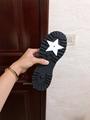 d major boot-black-technical-fabric-and-calfskin 8
