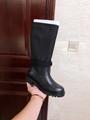 d major boot-black-technical-fabric-and-calfskin 2
