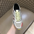 trail sneaker si  er 1A7WK3    shoes    sneaker  4