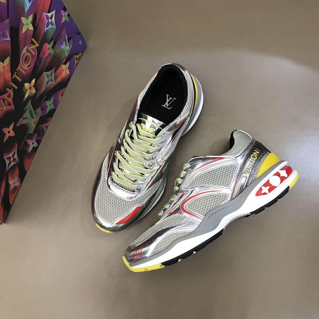 trail sneaker si  er 1A7WK3    shoes    sneaker  5