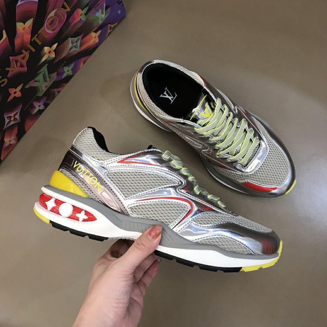 trail sneaker si  er 1A7WK3    shoes    sneaker  6