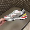 trail sneaker si  er 1A7WK3    shoes    sneaker  7