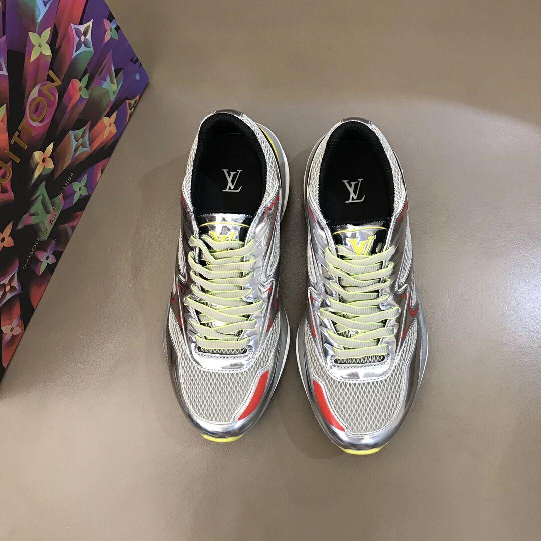 trail sneaker si  er 1A7WK3    shoes    sneaker  9
