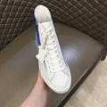 tattoo sneaker boot 1A8AH5    boot  3
