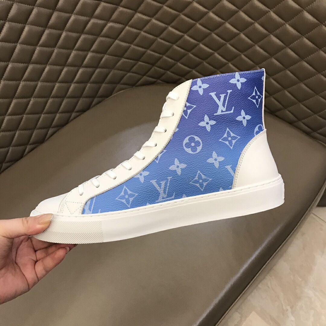 tattoo sneaker boot 1A8AH5    boot  11