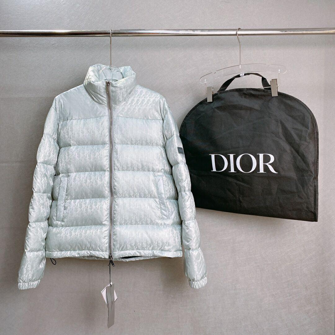 oblique down jacket grey      coat      men jacket  2