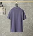 2021 newest dior tshirt dior men short sleeve tshirt