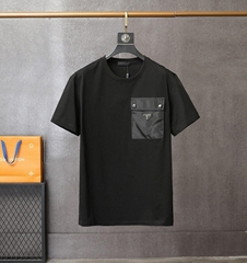 2021 newest       tshirt       men tshirt       short sleeve tshirt