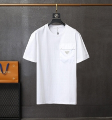 Newest       tshirt       men tshirt       men short sleeve tshirt