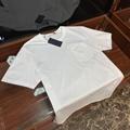 prada jersey t-shirt,three-pack prada tshirt prada men tshirt