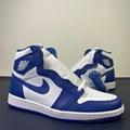 Air Jordan 1 shoes jordan shoes jordan