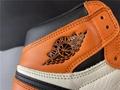 Air Jordan 1 Retro Rverse Shattered Backboard 555088-113
