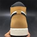 Jordan 1 Retro High OG Rookie of the Year 2018 jordan shoes 555088 – 700