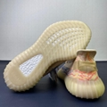 adidas yeezy boost adidas shoes adidas men shoes