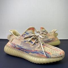 yeezy boost        shoes        men shoes