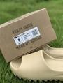 adidas slide adidas men slide free shipping fee