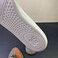 Adidas Yeezy Boost 350 V2 GW1229 adidas shoes adidas men shoes refletive