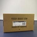 hotsale adidas Yeezy Boost 350 V2 Mono Cinder   Size: 8.5 GX3791