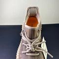Adidas Yeezy Boost 350 V2 GW2871 Mono adidas shoes adidas men sport shoes