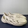Adidas Yeezy Foam RNNR Sand adidas shoes adidas yeezy