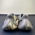 adidas Yeezy Foam RNNR MX Cream Clay adias men shoes
