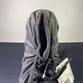 Adidas Yeezy 450 Dark Slate adidas yeezy shoes