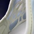Brand New Adidas Yeezy 350 V2 Mono Ice GW2869 Multiple