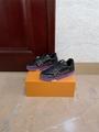 LV TRAINER SNEAKER 1A8WJA LV Sneaker lv shoes