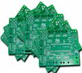 4 Layer PCB 1