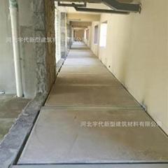 廠家直銷 杭州市鋼結構樓板