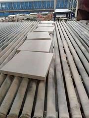 供应果汁厂防腐防滑耐碱耐酸砖